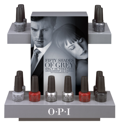 OPI _Shades_A_Display